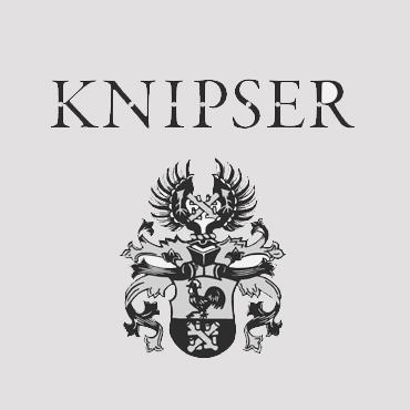 Knipser