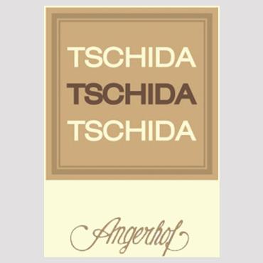 Tschida