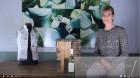 Sauvignon Blanc Steiermark QUW Schneeberger wein kaufen münchen | Saffer's WinzerWelt