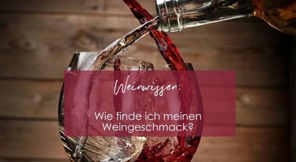 Weinwissen_1