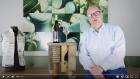 Sylvaner Aristos DOC Eisacktal Südtirol Eisacktaler Kellerei Weißwein trocken