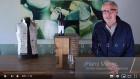 Weissburgunder Südtirol DOC Berg Schreckbichl Weißwein trocken