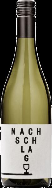 Stahl Nachschlag trocken Franken Weißwein trocken | Saffer's WinzerWelt