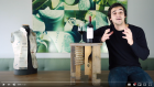 Negroamaro Puglia IGT Messer del Fauno Apulien Rotwein trocken | Saffer's WinzerWelt