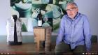Grüner Veltliner QUW Wachau Mautern Tassilo Weißwein trocken
