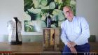 Brunello di Montalcino DOCG Tenuta la Fuga Folonari Toskana Rotwein trocken