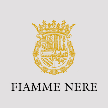 Fiamme Nere