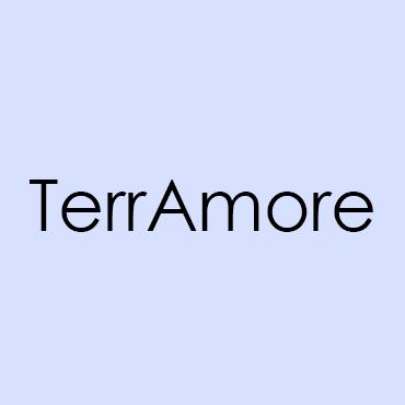 TerrAmore