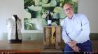 Lagrein Südtirol DOC Muri-Gries Rotwein trocken