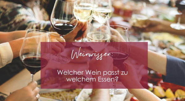 Weinwissen_5