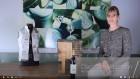 Muskateller Kittenberg Südsteiermark QUW Schneeberger wein kaufen münchen | Saffer's WinzerWelt