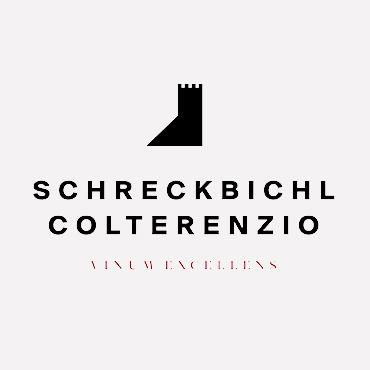 Schreckbichl