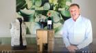 Barbera d´Asti Superiore DOCG Bersano Cavalier Dario Piemont Rotwein trocken