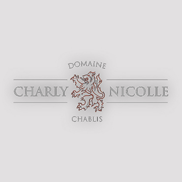 Charly Nicolle