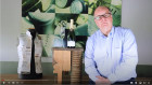 Champagner Grande Réserve Brut Beaumont des Crayères | Saffer's WinzerWelt