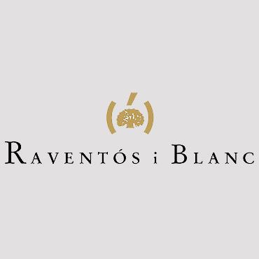 Raventós ì Blanc