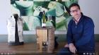 Bassermann-Jordan Gelber Muskateller trocken QbA Pfalz Weißwein