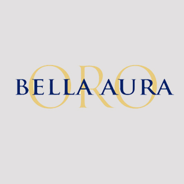 Bella Aura Oro