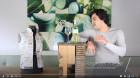 Grüner Veltliner QUW Pleil Niederösterreich wein kaufen münchen | Saffer's WinzerWelt