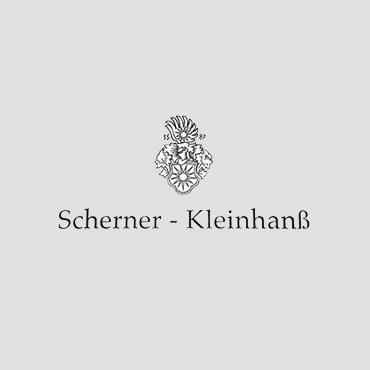 Scherner-Kleinhanss