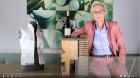 Gewürztraminer Trentino DOC Bottega Vinai Trentin Weißwein trocken