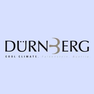 Dürnberg