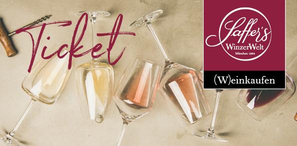 Ticket Weinprobe Piemont 15.12.21