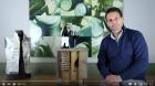 Pinot Nero Riserva Südtirol DOC St. Daniel Schreckbichl Rotwein trocken