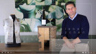 Emrich-Schönleber Frühlingsplätzchen Riesling trocken Großes Gewächs QbA Nahe Weißwein
