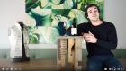 Sauvignon Blanc Isonzo DOC Villa Locatelli Angoris Friaul Weißwein trocken
