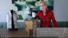 Morellino di Scansano DOCG Podere 414 Toskana Rotwein kaufen münchen | Saffer's WinzerWelt