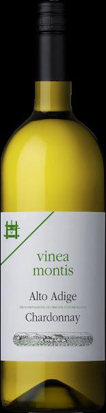 RAETIA Chardonnay VINEA MONTIS Südtirol DOC