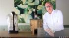 Bassermann-Jordan Jesuitengarten Riesling trocken Großes Gewächs Bio Pfalz Weißwein