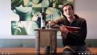 Lugana Riserva DOC Vigne di Catullo Roveglia Lombardei Weißwein trocken