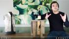 Barolo DOCG Oddero Piemont wein kaufen münchen | Saffer's WinzerWelt