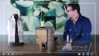 Hirtzberger Grüner Veltliner Federspiel ´Rotes Tor´ Wachau Weißwein trocken