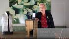 Epos Frascati Superiore DOCG Riserva Poggio Le Volpi Latium wein kaufen münchen | Saffer's WinzerWelt