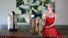 Gewürztraminer Südtirol DOC Muri-Gries Weißwein trocken