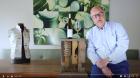 Weissburgunder Classic Südtirol DOC Eisacktaler Kellerei Weißwein trocken