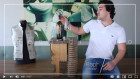 Greco di Tufo DOCG Nativ Kampanien Weißwein trocken | Saffer's WinzerWelt