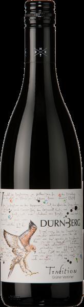 Dürnberg TRADITION Grüner Veltliner Weinviertel DAC Reserve Weißwein trocken | Saffer's WinzerWelt