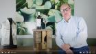 Zibibbo Sicilia DOC Kore Colomba Bianca Sizilien Weißwein trocken