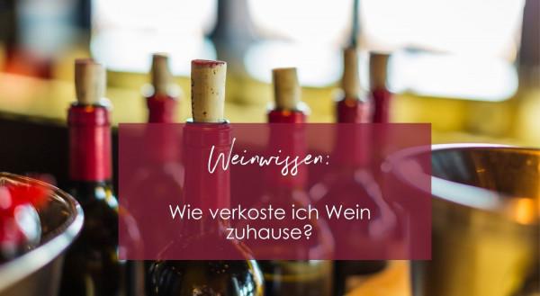 Weinwissen_7