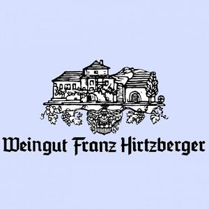 Hirtzberger