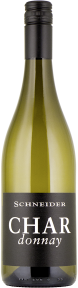Markus Schneider Chardonnay QBA Pfalz Weißwein trocken