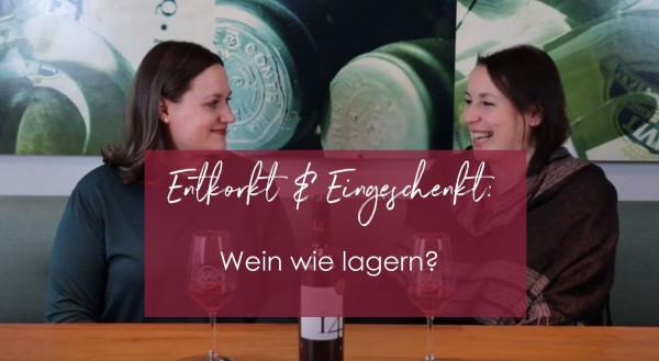 Weinwissen_14