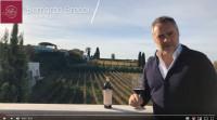 Roma DOC Rosso Poggio Le Volpi Latium Rotwein trocken | Saffer's WinzerWelt