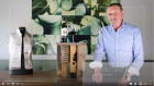 Chianti Classico DOCG Il Tesoro Castellani Toskana Rotwein trocken | Saffer's WinzerWelt