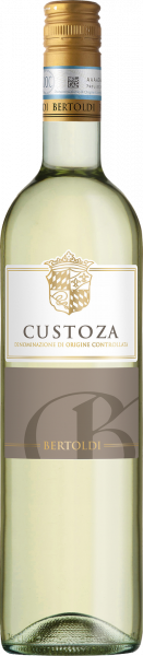 Custoza DOC Bertoldi Venetien wein kaufen münchen | Saffer's WinzerWelt