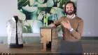 Grüner Veltliner Drei Junge Wilde Niederösterreich QUW Drei Junge Wilde Weißwein trocken